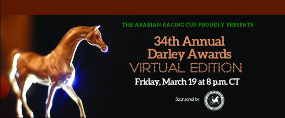 Darley Awards 2020