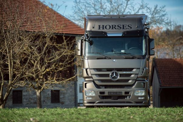brown-actros-anikotowersphoto-screen-res-11
