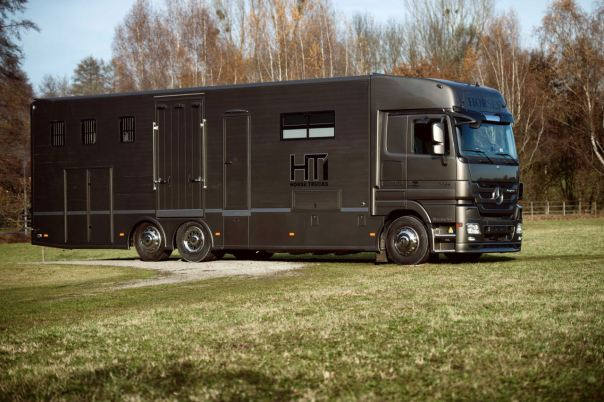 brown-actros-anikotowersphoto-screen-res-17