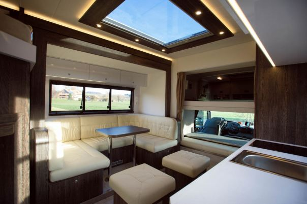 brown-actros-anikotowersphoto-screen-res-45