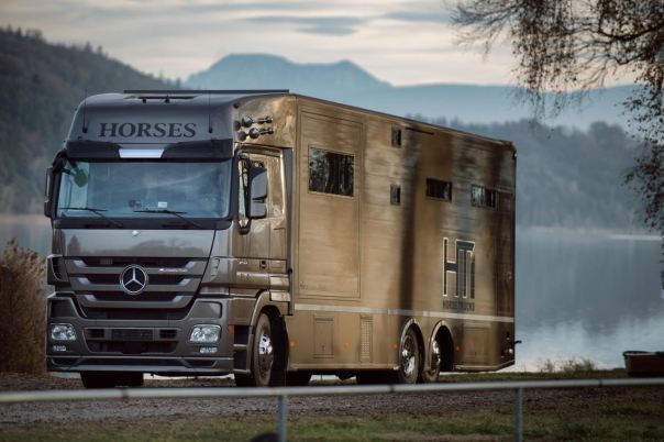 brown-actros-anikotowersphoto-screen-res-57