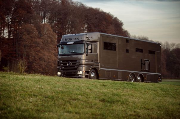 brown-actros-anikotowersphoto-screen-res-78