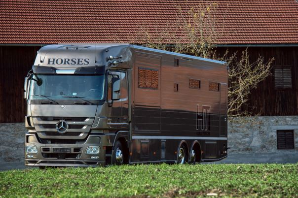 Brown Actros AnikoTowersPhoto Screen Res-7
