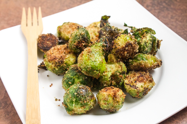 Brussels-Sprouts-with-bread-crumbs