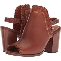 5 New Pairs of Footwear from Ariat Two24