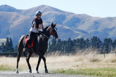 NZ-endurance-champs8413