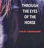 Through the Eyes of the Horse - Common Ground, Common Goals