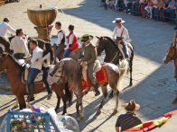 spain-riding-into-square