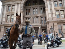 texas-mounted-6