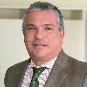 Manuel Bandeira de Mello