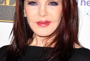 Priscilla Presley. Photo: See Li, London/ Wikimedia Commons