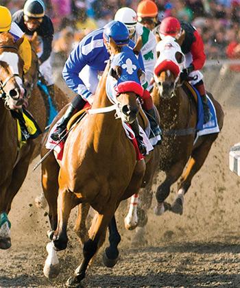 racing-jockey