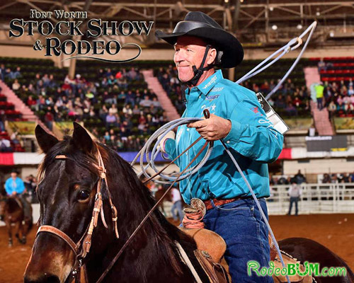 Seven-time World Champion Team Roper Jake Barnes now wears a Resistol Ridesafe hat, after suffering a traumatic brain injury when his horse fell at practice last November. He withdrew from the 2015 NFR and began his road to recovery.