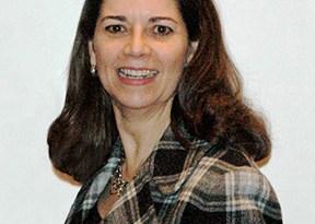 Julie Broadway