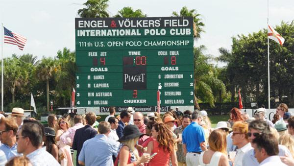 IPC-polo