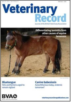 Veterinary-record-cover-sheet