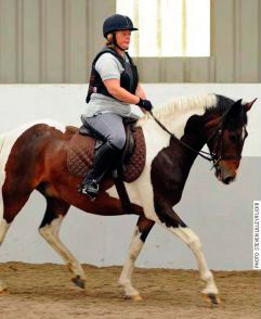 Heavy-rider-250x329
