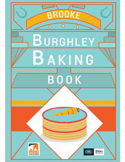 baking-bookcover