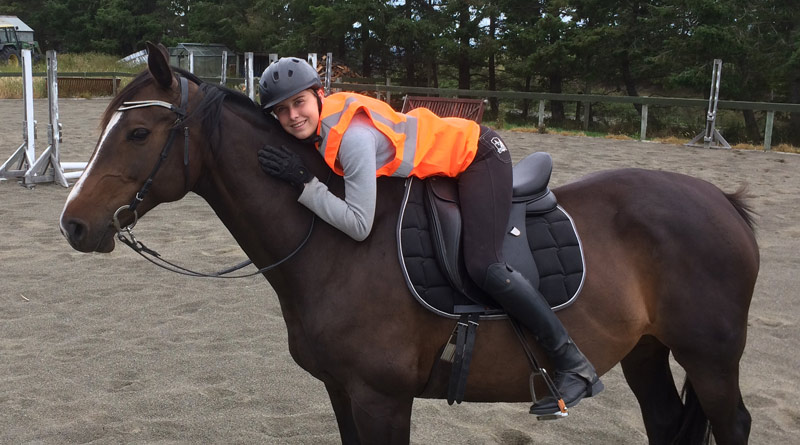 """The British Horse Society's neweducational programme """"Changing Lives through Horses"""" will be discussed at the National Equine Forum."""