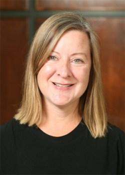 Karin Pekarchik