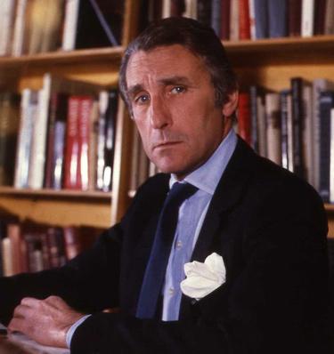 David Somerset, the 11th Duke of Beaufort.