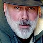 Doug Ehrmann
