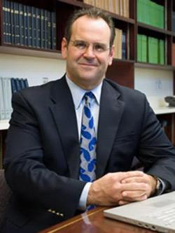 Geoffrey T. Manley, MD, PhD