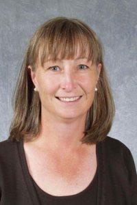 Dr Debra Sellon