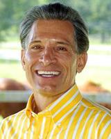 Dr James Orsini