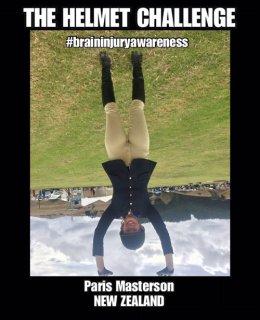 paris-masterton