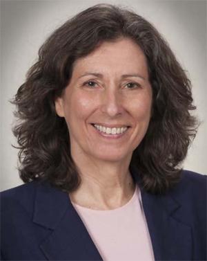 Katrin Hinrichs
