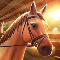 Equestriad World Tour has launched on iOS and will be available on Android soon, its makers say.