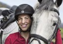 For brain health, don't get straight back in the saddle after a horse fall