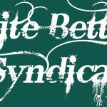 Elite Betting Syndicate – Review with Results