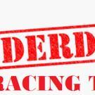 Underdog Racing Tips