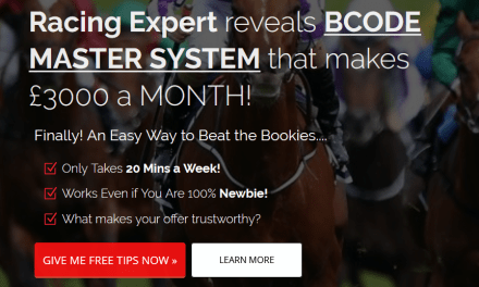 Bcode Master | Review