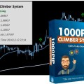 1000PIP Climber System | Review