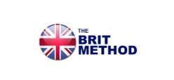 The Brit Method | SCAM