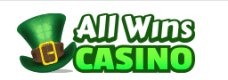 All Wins Casino Bonus Codes & Review
