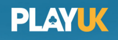 PlayUK Casino Bonus Codes & Review