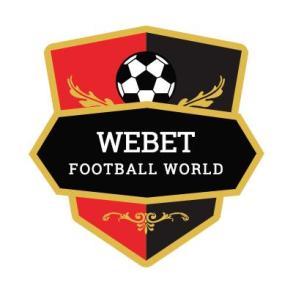 weBET Football World