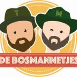 Boswachtersblog Flevoland