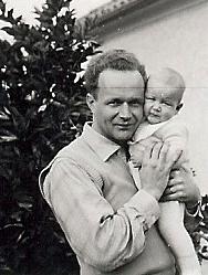 1958 Horst 11 Monate