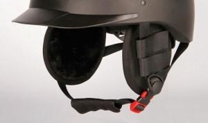 oorwarmers aan je cap voor warme oren