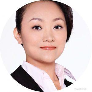 Leely Zhang