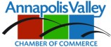annapolisvalleychamber-vectorlogo