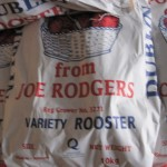 peterdonegan_davidrodgers_potatoes2
