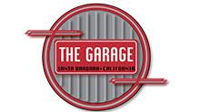 Parters_0000_The-Garage-SB-Logo