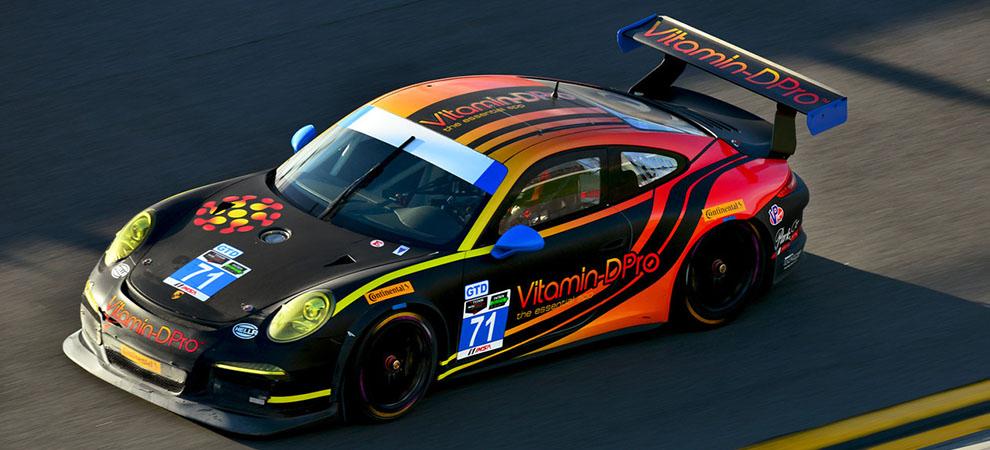 Horton-Slider-2014-Car71