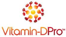 Vitamin DPro
